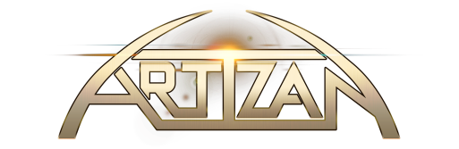 Logo_Flare[1]